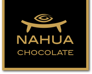 Nahua Chocolate